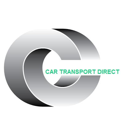 C-Logo ii